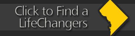 findalifechangers.png